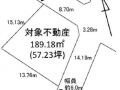 takamori3618kukaku