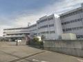 takezonoshougakkou
