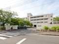 itado26-nakazawatyuu-anesuto