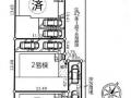 kamikisawa2-2-anesuto