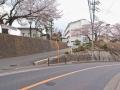 kamikisawa2-tutisawatyu-anesuto