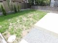 minamihara3-niwa1-toei