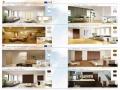 step2-07-e1433592680385-copy