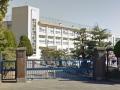 minatoshou