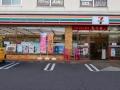 simokasuya6-sebun-anesuto