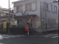 simokasuya6-takamoriyuubinnkyoku-anesuto