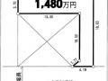 sinomiya12-kukakuzu-anesuto