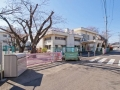 sinomiya12-sakurayoutien-anesuto