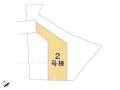takamori4-kukaku2-hajime