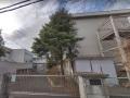takamori4tyoume-naruseshou-daitoufudousan
