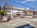tamura30-kanndasyou-anesuto